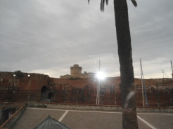 , fotos patagonia, barcelona, gibraltar 2016 412