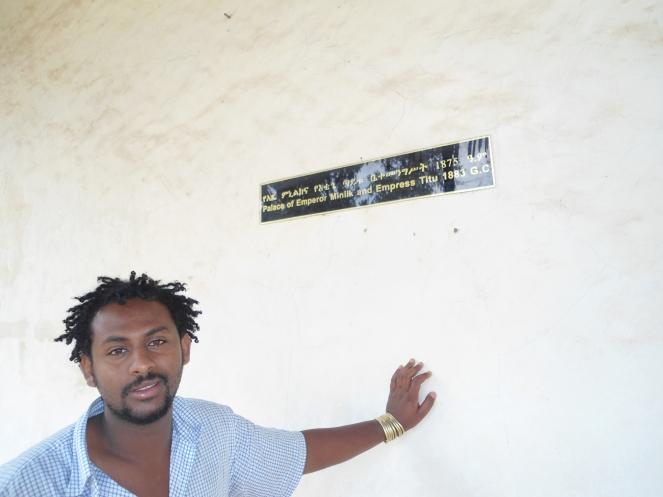 fotos-caribe-e-etiopia-162