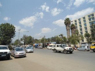 fotos-caribe-e-etiopia-168
