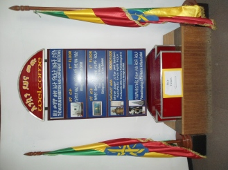fotos-caribe-e-etiopia-181