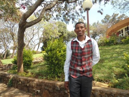 fotos-caribe-e-etiopia-205