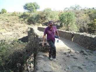fotos-caribe-e-etiopia-218