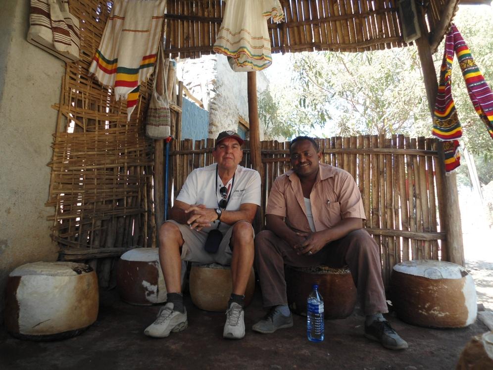 fotos-caribe-e-etiopia-247