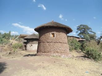 fotos-caribe-e-etiopia-356