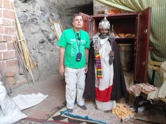fotos-caribe-e-etiopia-434