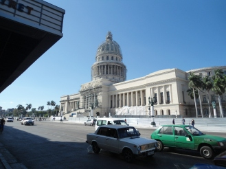 fotos-cruzeiro-santiago-los-angeles-015
