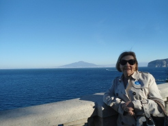 fotos-mediterraneo-2016-014