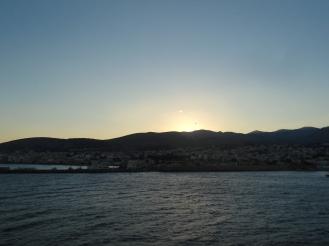 fotos-mediterraneo-2016-115