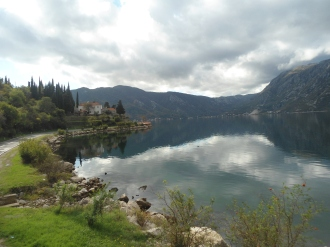 fotos-mediterraneo-2016-199