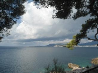 fotos-mediterraneo-2016-274