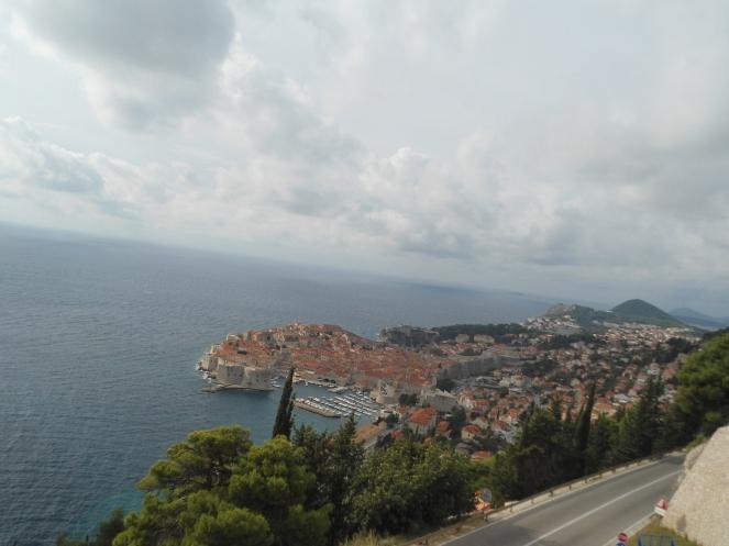 fotos-mediterraneo-2016-289