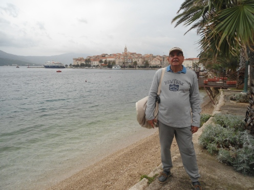 fotos-mediterraneo-2016-358