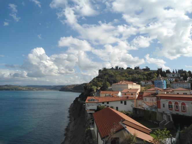 fotos-mediterraneo-2016-410