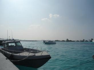 fotos-mediterraneo-2016-e-maldivas-colombo-498