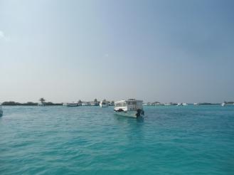 fotos-mediterraneo-2016-e-maldivas-colombo-499