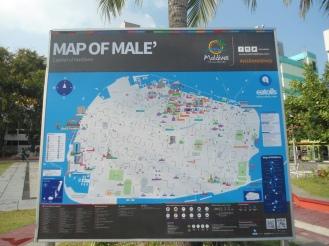 fotos-mediterraneo-2016-e-maldivas-colombo-508