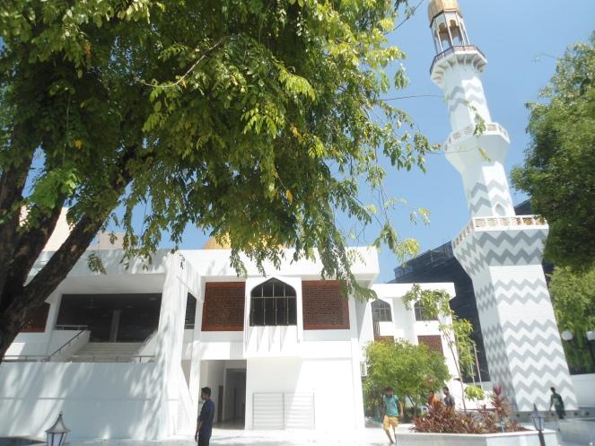 fotos-mediterraneo-2016-e-maldivas-colombo-514