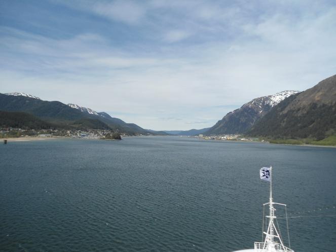 fotos Alasca 076