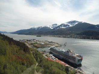 fotos Alasca 082