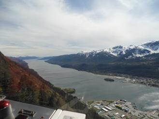 fotos Alasca 083