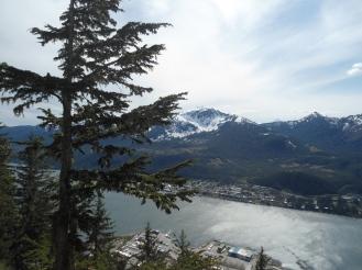 fotos Alasca 086