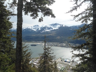 fotos Alasca 088