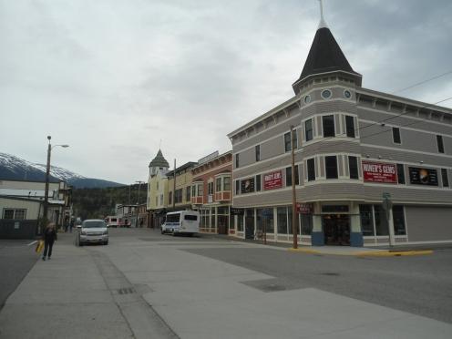 fotos Alasca 122