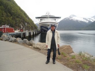 fotos Alasca 141