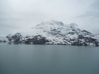 fotos Alasca 165
