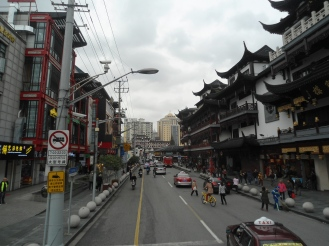 viagem a Asia 2017 059