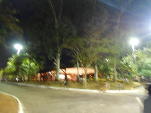 Jalapão 104