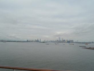 Nova Iorque etc 004