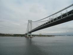 Nova Iorque etc 013