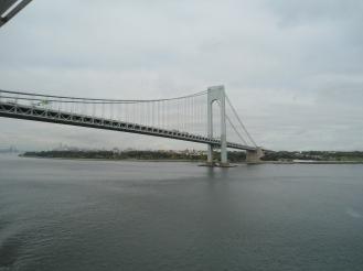 Nova Iorque etc 014