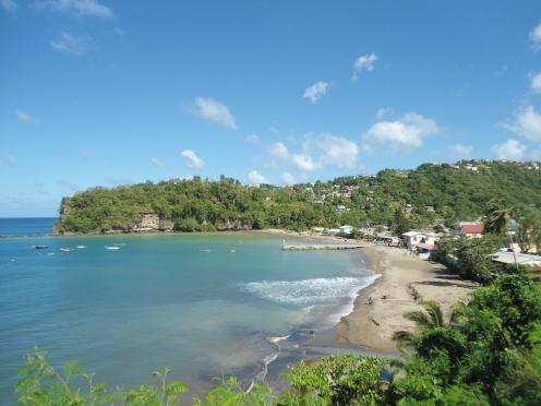 Caribe 2018 016